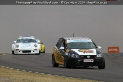 SuperCars-2014-08-09-044.jpg