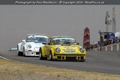 SuperCars-2014-08-09-064.jpg
