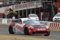SuperCars-2014-08-09-083.jpg