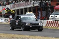SuperCars-2014-08-09-088.jpg