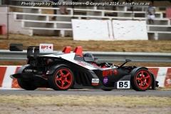 SuperCars-2014-08-09-107.jpg
