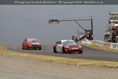 SuperCars-2014-08-09-127.jpg