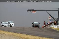 SuperCars-2014-08-09-140.jpg