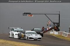 SuperCars-2014-08-09-141.jpg