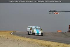 SuperCars-2014-08-09-148.jpg