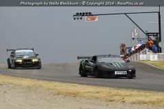 SuperCars-2014-08-09-149.jpg