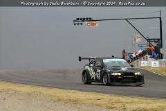 SuperCars-2014-08-09-150.jpg