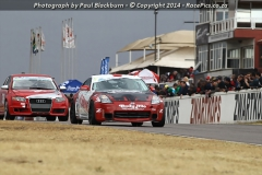 SuperCars-2014-08-09-155.jpg