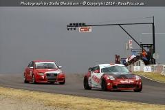 SuperCars-2014-08-09-156.jpg