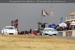 SuperCars-2014-08-09-158.jpg