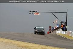 SuperCars-2014-08-09-160.jpg
