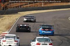 SuperCars-2014-08-09-313.jpg