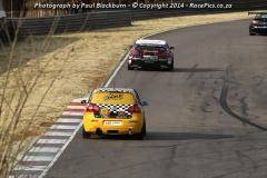 SuperCars-2014-08-09-315.jpg