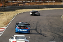 SuperCars-2014-08-09-320.jpg