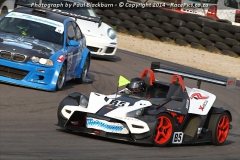 SuperCars-2014-08-09-324.jpg