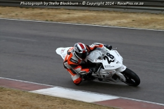 Thunderbikes-2014-08-09-064.jpg