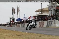 Thunderbikes-2014-08-09-071.jpg