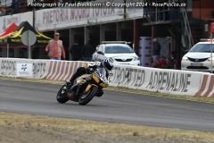 Thunderbikes-2014-08-09-074.jpg