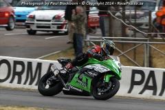Thunderbikes-2014-08-09-076.jpg
