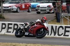 Thunderbikes-2014-08-09-079.jpg