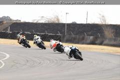 Thunderbikes-2014-08-09-096.jpg