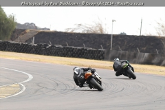 Thunderbikes-2014-08-09-102.jpg