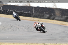 Thunderbikes-2014-08-09-106.jpg
