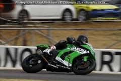 Thunderbikes-2014-08-09-107.jpg