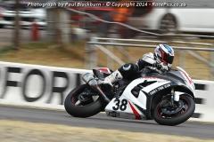 Thunderbikes-2014-08-09-108.jpg