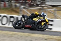 Thunderbikes-2014-08-09-110.jpg