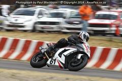 Thunderbikes-2014-08-09-111.jpg