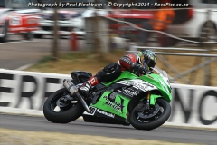 Thunderbikes-2014-08-09-112.jpg