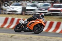 Thunderbikes-2014-08-09-113.jpg
