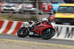 Thunderbikes-2014-08-09-115.jpg