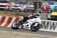 Thunderbikes-2014-08-09-116.jpg