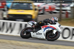 Thunderbikes-2014-08-09-117.jpg