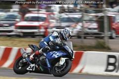 Thunderbikes-2014-08-09-118.jpg