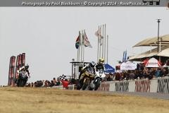 Thunderbikes-2014-08-09-119.jpg