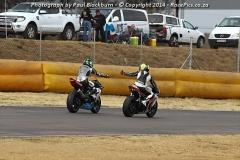 Thunderbikes-2014-08-09-120.jpg