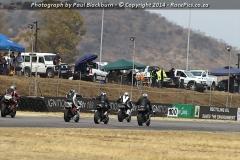 Thunderbikes-2014-08-09-123.jpg