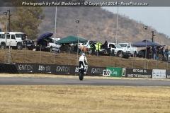 Thunderbikes-2014-08-09-125.jpg