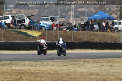 Thunderbikes-2014-08-09-126.jpg