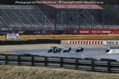 Thunderbikes-2014-08-09-128.jpg