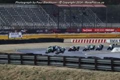 Thunderbikes-2014-08-09-129.jpg