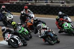 Thunderbikes-2014-08-09-136.jpg