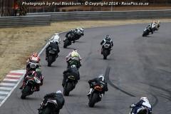Thunderbikes-2014-08-09-139.jpg