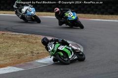 Thunderbikes-2014-08-09-142.jpg