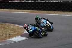 Thunderbikes-2014-08-09-143.jpg
