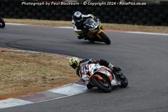 Thunderbikes-2014-08-09-145.jpg