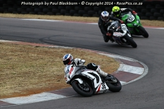 Thunderbikes-2014-08-09-148.jpg